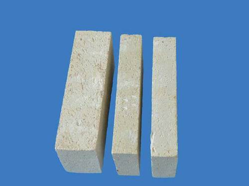 Acid Proof Resistant Brick
