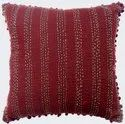 Kantha Cushion Covers