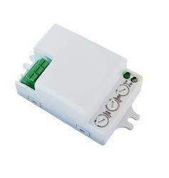 Microwave Sensor Detector Switch For Sanitization Plant Sanitization Tunnel