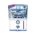 Aqua Grand Plus Ro Purifier