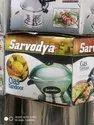 Sarvoday Tandoor
