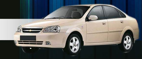 Chevrolet Optra Spare Parts Wholesaler From Bahadurgarh