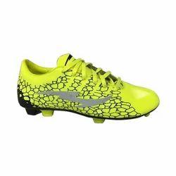 65ae6ae6c915 Graftex India Men s Football Shoes