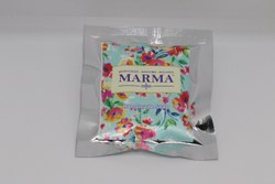 30g Premium Glycerin Handmade Hotel Soap