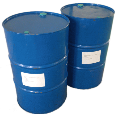 Silicone Emulsions & Fluid - Silicone Emulsions Manufacturer from