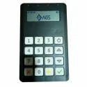 Portable Ongo MPOS Machine