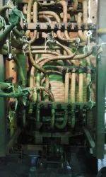OLTC Transformer Overhauling Service