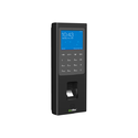 V-AX18 Fingerprint Time & Attendance  with Access Control System