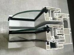 upvc windows manufacturers