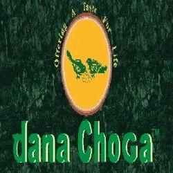 Dana Choga Restaurant Booking Service