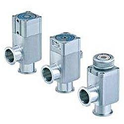 Image result for vacuum equipment