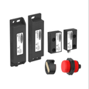 Banner SI-MAG Series Magnetic Safety Switches