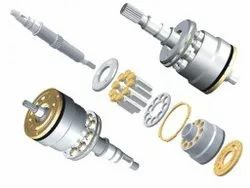 Rexroth hydraulic pump parts