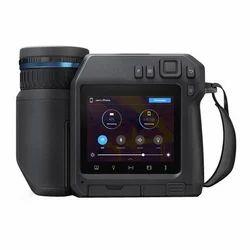 FLIR T530 Infrared Thermal Imaging Camera