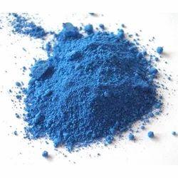 Copper Fine Inorganic Pigment