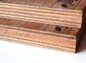 Ecotec Plywood