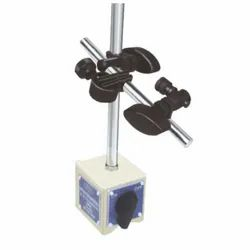 UL-50405 Magnetic Base