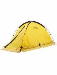 Gipfel LUPUS 2 Tent
