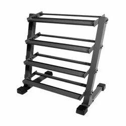 KH-214 Dumbbell Rack