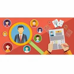 Anyq HR Shared Services
