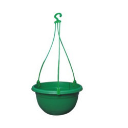 Corfu Hanging Pot