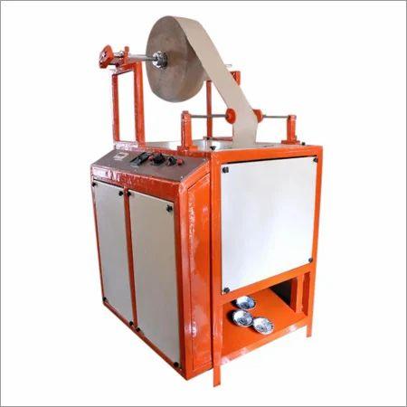 3HP Paper Plate Making Machine 12 W & 3HP Paper Plate Making Machine 12 W Rs 45000 /unit Armind ...