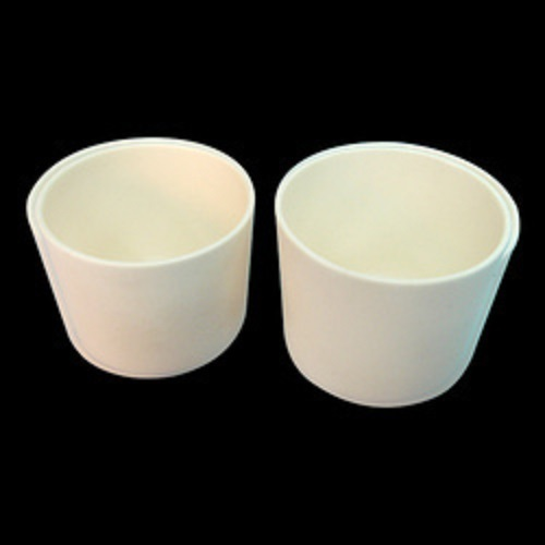 Ceramic For Chemical And Scientific