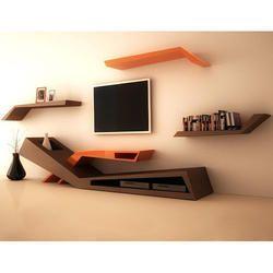 LED TV Wall Panel At Rs 85000 /piece   Indirapuram   Ghaziabad   ID:  14158961762