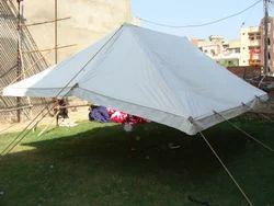 Choldhari Tent