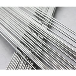 Bright Superon Supermig 316/316H Stainless Steel Filler Wire