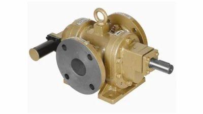 Global Asphalt Pumps Market 2020 with (Covid-19) Impact Analysis: Johnson  Pump, Viking Pump, Rotan Pump, Shanggui Pumps – Owned