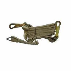 Safety Lashing Belt