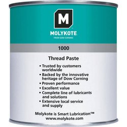 Molykote 1000 Grease