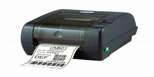 Barcode Printer - Zebra ZT-230 Barcode Printer Wholesaler