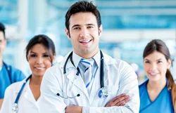 Online Medical Billing Service