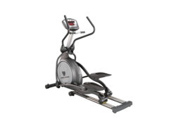 Exercise Bikes Cosco CEB-70 R