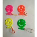Smiley Gulel Kids Toy