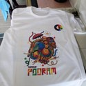 Print Your Design On T Shirt
