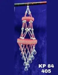 Katha Pearl Jhummer for Decaration