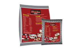 Broiler Vitamin Premix (Vitamino)