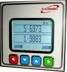 BTU Air Conditioning Meters