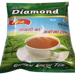 Assam Tea in Gurgaon, असाम टी , गुडगाँव, Haryana | Get