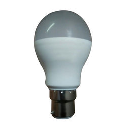 3 Watt DC LED Bulb
