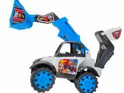 Pubg crane toys