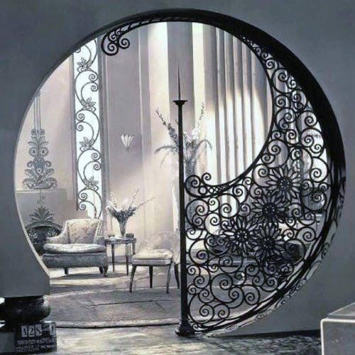 Interior Drawing Services Designing Decoration