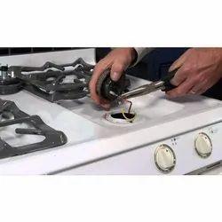 Electric Cooking Range Repairing Service