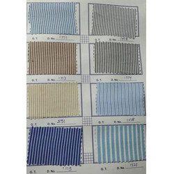 Lining Cotton Fabric