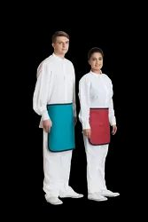 Patient Lead Shield Aprons