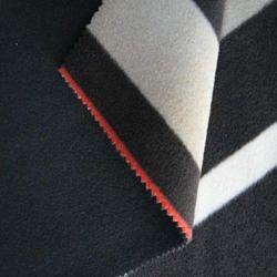 High Temperature Fiberglass Fabric