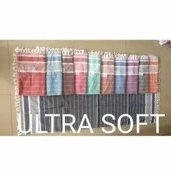 Ultra Soft Cotton Towel